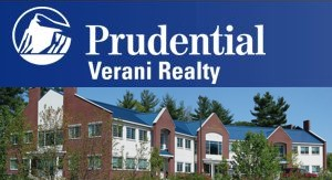 Prudential Verani Realty